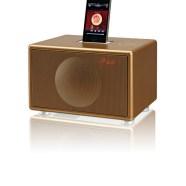 Geneva Sound System winner announced