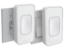 Switchmate – a sure-fire way to enhance your lighting system