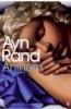 Rand - 'Anthem'