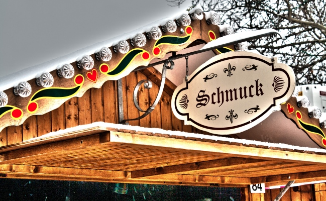 Shmuck