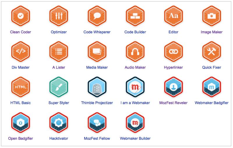 webmaker-badges