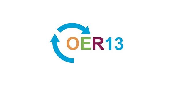 OER13