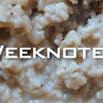 weeknote-19.001