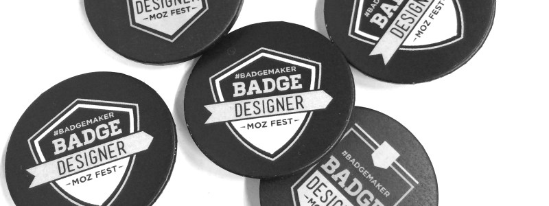 badge-designer