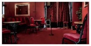 Caroline-Pub-Brighton-Function-Room--2286x1173