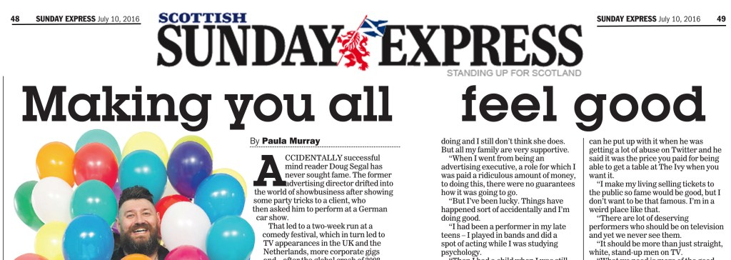 Scottish-Sunday-Express-10th-July-callout
