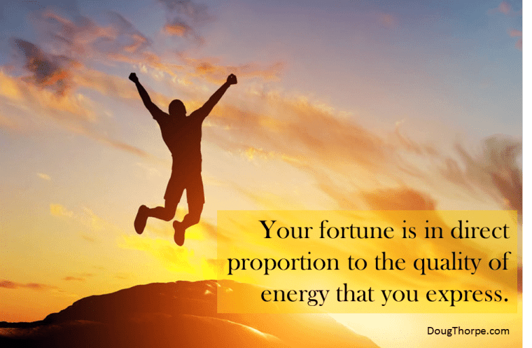 fortune-energy