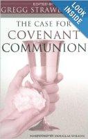 Covenant Communion
