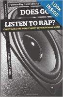 Listen Rap