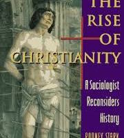 Rise Christianity