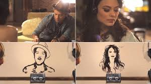Bruno-Just The Way You Are