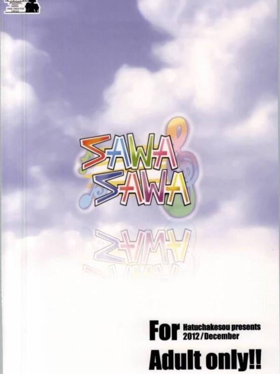 sawasawa024