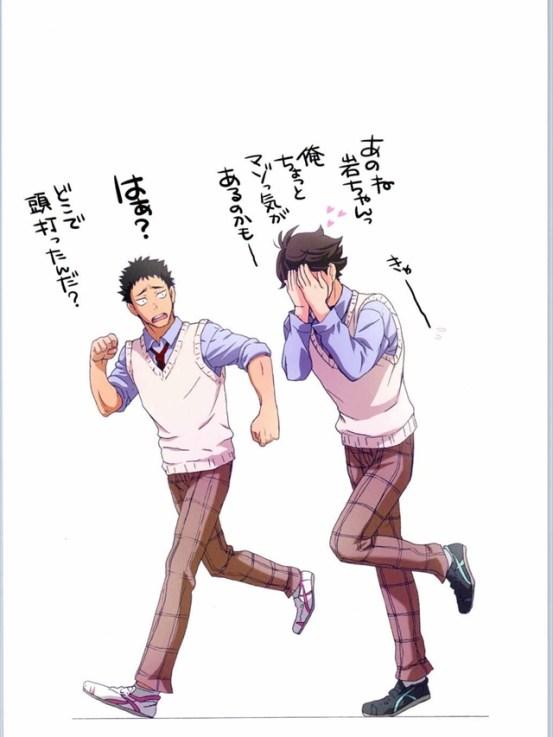 shimizukiyokosadistic016