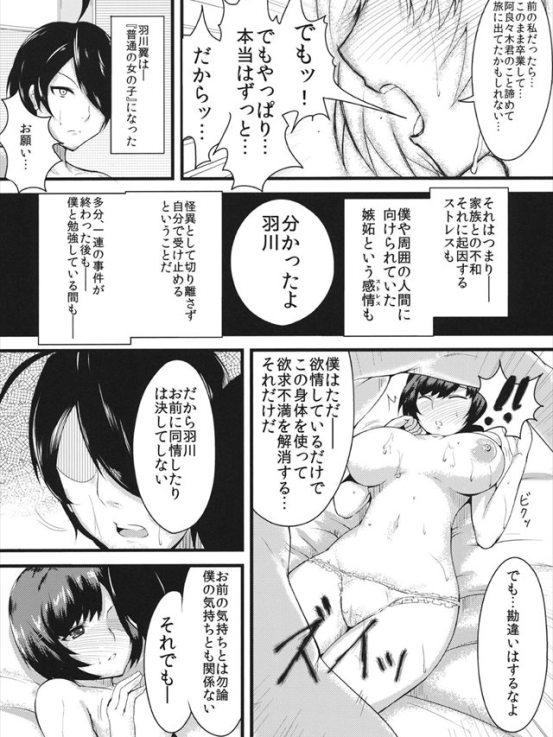 homemonogatari013