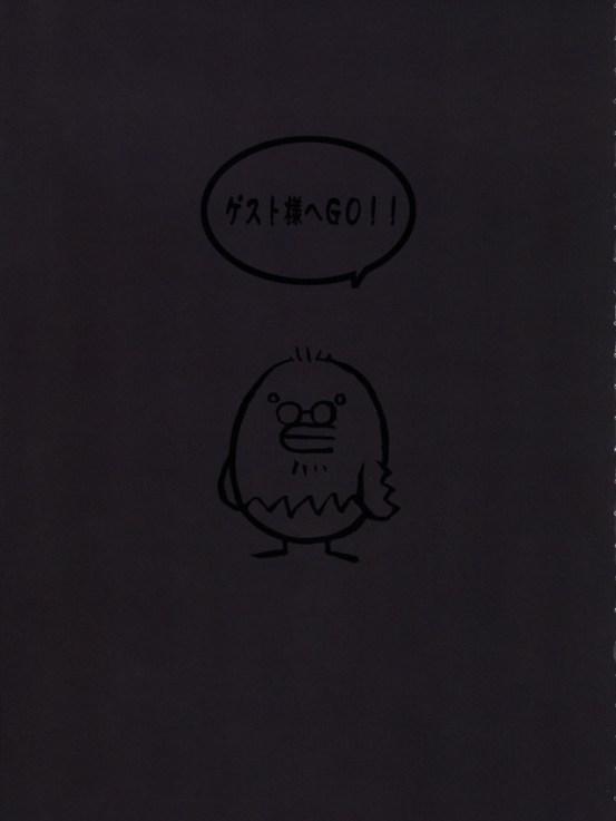 yoruichisannoshitsukekata022