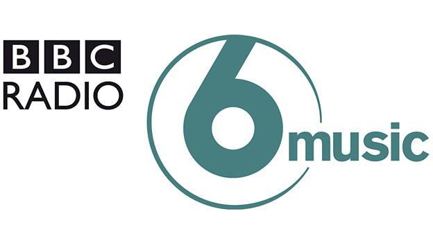 bbc-6-music-3