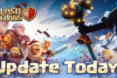 article post width clash of clans winter update