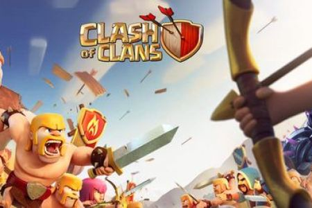 article post width clash of clans feature.jpg