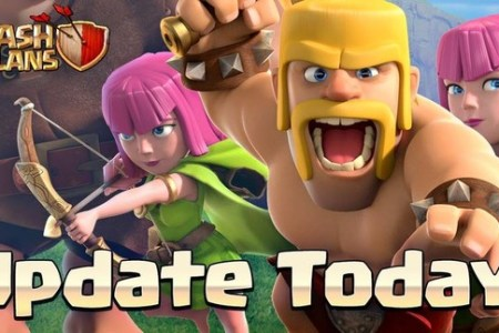 article post width clash of clans update