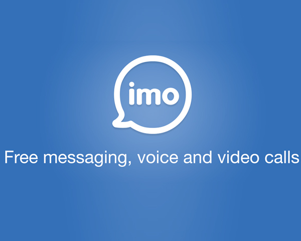 Imo Free Video Calls And Chat For Blackberry Pc Android