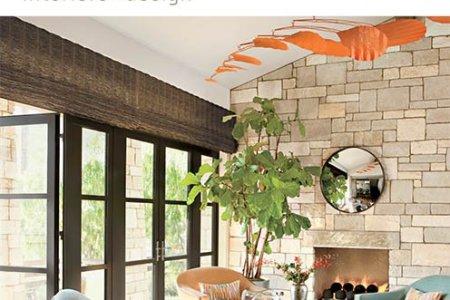 luxe interior design orange county spring 2013