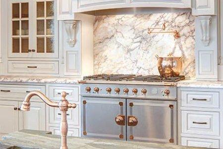 1450221177 kitchen bath design news 2015 12 downmagaz