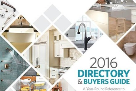 kitchen & bath design news may 2016 » download pdf