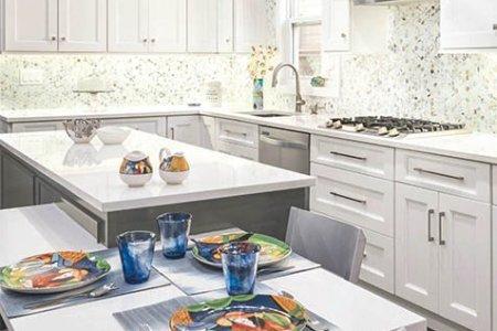 1475787718 kitchen bath design news 2016 10 downmagaz