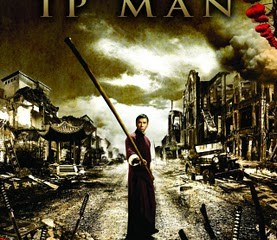 Ip_Man_Movie_Poster