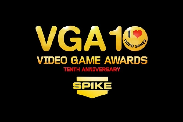 VGA_10