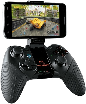 moga_androidcontroller