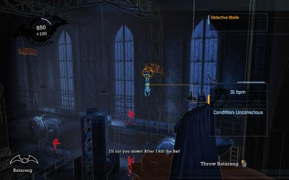 batman-arkham-asylum-initial-opinion