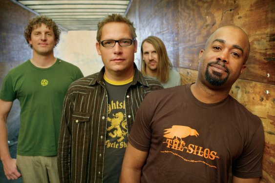 hootie-and-the-blowfish-band-wide