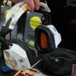 madcatz-titanfall-freq4d-headset