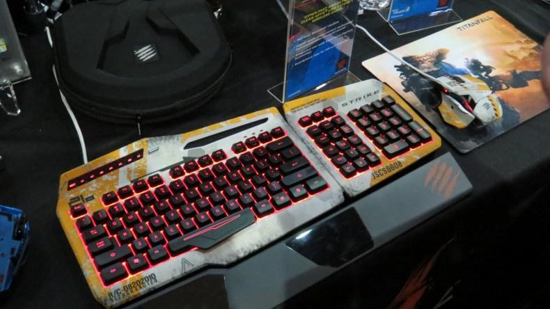 madcatz-titanfall-strike3-keyboard-rat3-mouse-glide3-mousepad