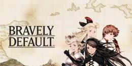 4-bravely-default-logojpg