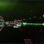 NEW_space_run-07