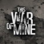 This_War_Of_Mine_header