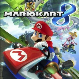 2440718-mario_kart_8_box_art