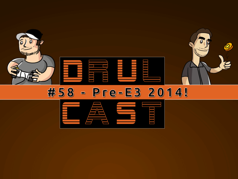 dcast58-img