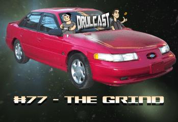 drulcast77-img