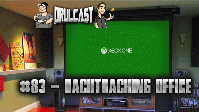 dcast83-img