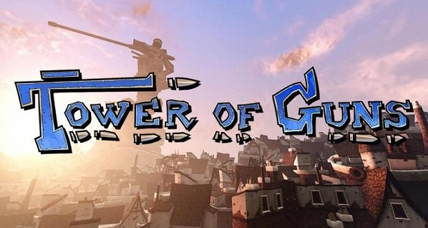 Tower-of-Guns-620x330