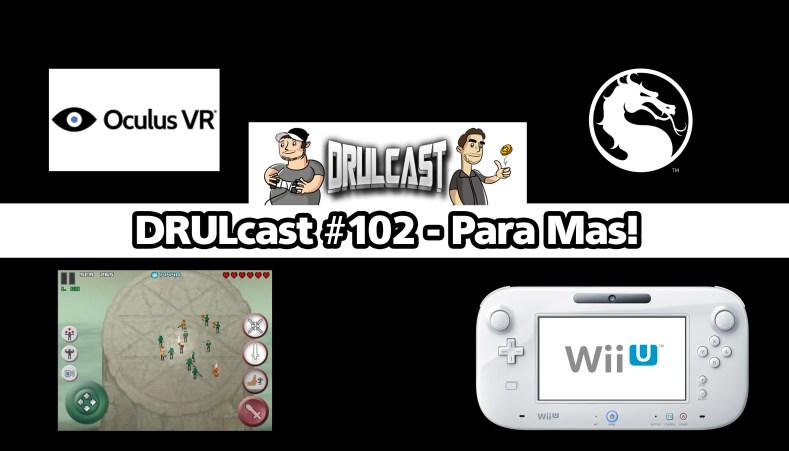 dcast102-img
