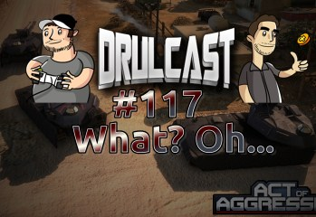dcast117-img