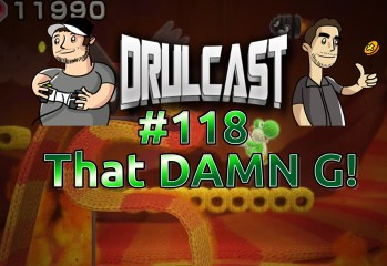 dcast118-img