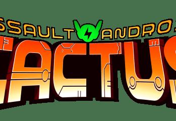 assaultandroidcactus