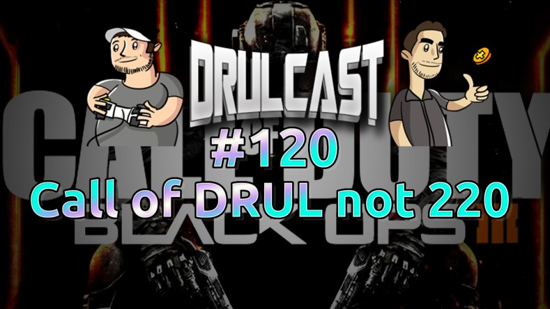dcast120-img