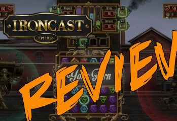 ironcast-review-thumb