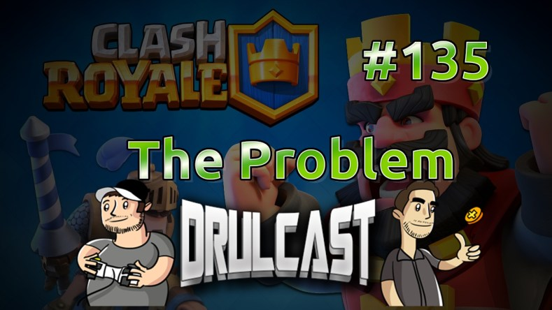 drulcast135-theproblem-img